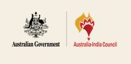 Girls Gotta Know India is supported by the Australian Government through the Australia-India Council of the Department of Foreign Affairs and Trade.