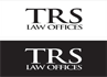 TRS Law Offices